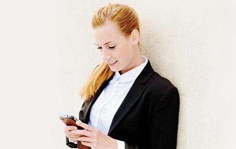 Studynet.cz - jazykové vzdělávání pro firmy a institutce