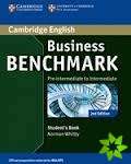 BusinessBenchmark