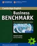 BusinessBenchmark