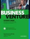 Business_Venture