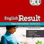 EnglishResult