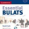 Essential_BULATS