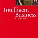 Intelligent_Business