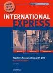 International_Express