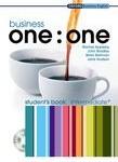 Oneone
